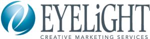 Final-Eyelight-Logo-Wordmark-4C-stacked