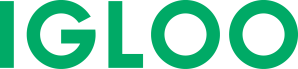 April%202015%20Igloo-logo