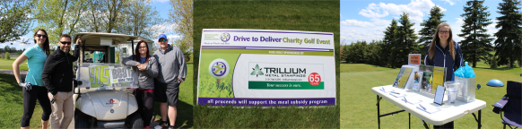 drive-to-deliver-group-sponsor-photo