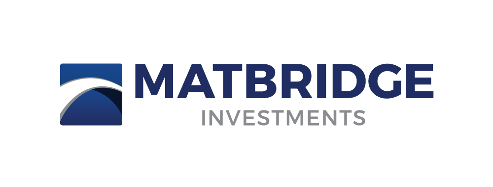 Matbridge Investments