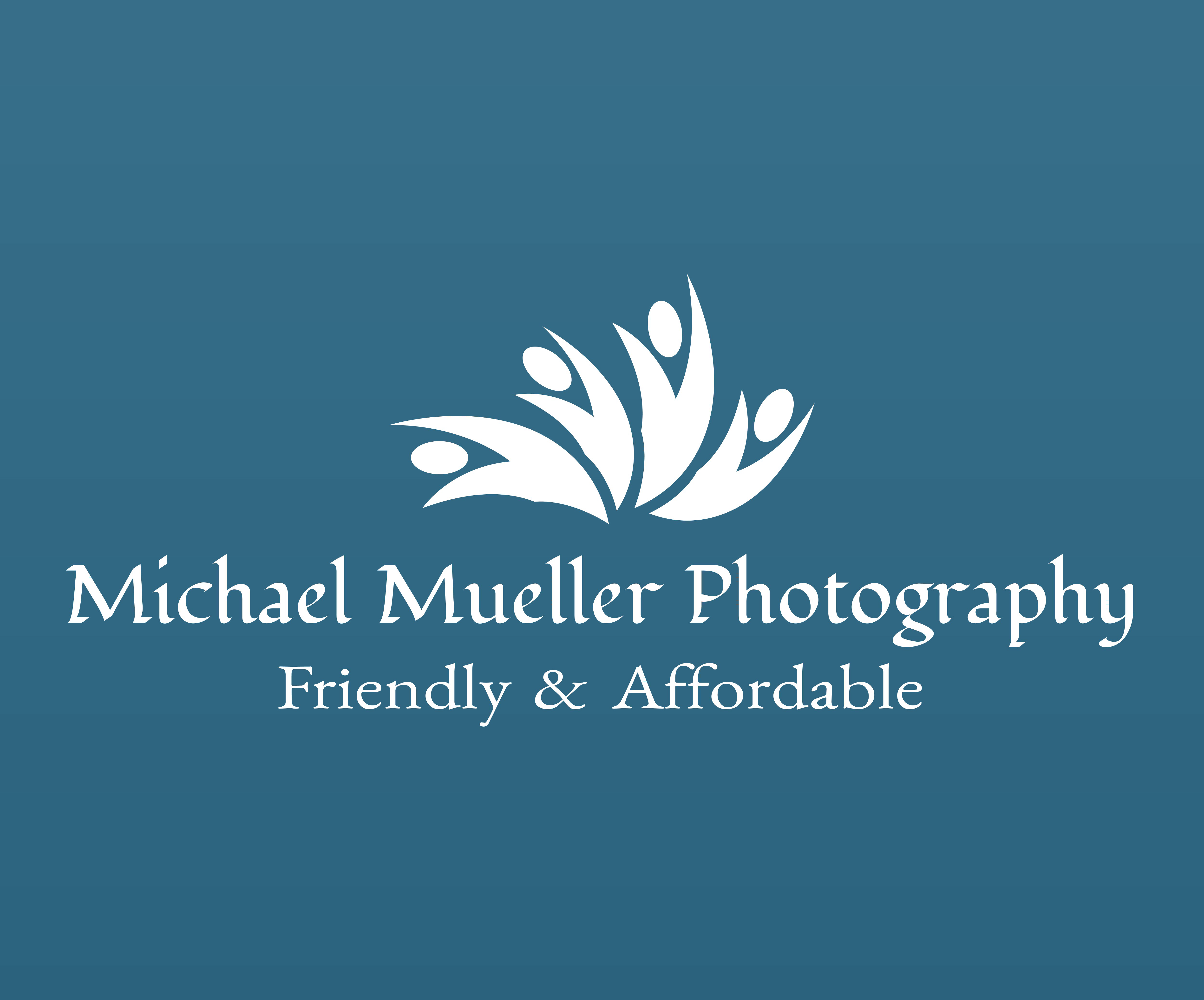 Michael Mueller Photography
