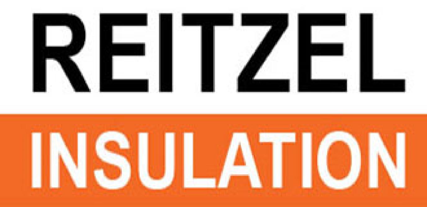Reitzel Insulation